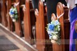 Photo: Weddings58