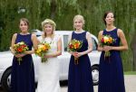 Photo: Weddings77